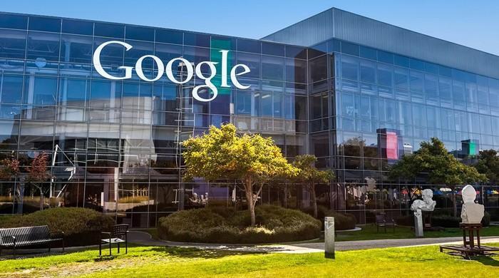 Google以3亿美元的力度帮助新闻机构