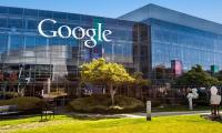 Google boosts efforts to help news organizations, with $300 mn