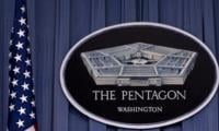 US rules out any military operation inside Pakistan