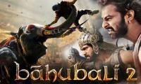 Bahubali 2 all set to be released in China