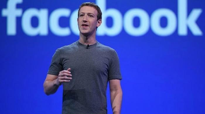 Facebook创始人扎克伯格承认错误,承诺在数据丑闻后发生变化