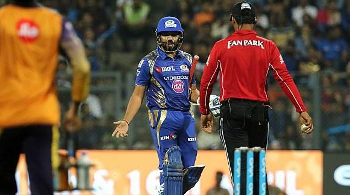 After PSL, Indian cricket board to adopt DRS in IPL