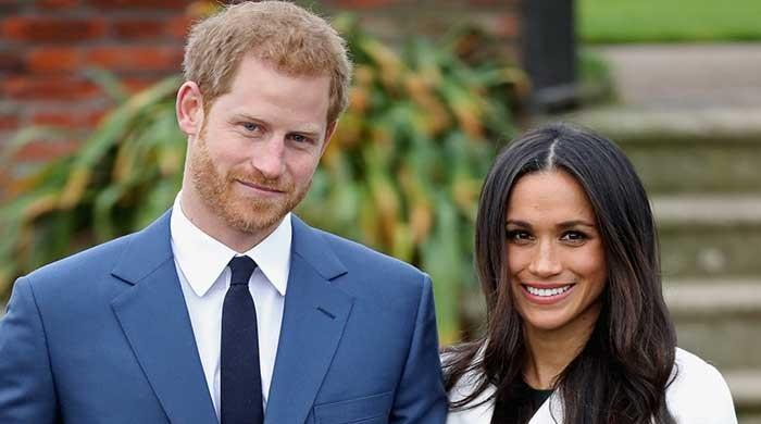 Royal invitations sent to all 600 guests