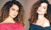Bollywood's bold and beautiful Kangana Ranaut turns 31