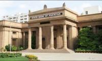 SBP denies rumors of issuing Rs 10,000 Banknote