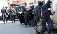 French police officer ´fighting for his life´ after hostage swap