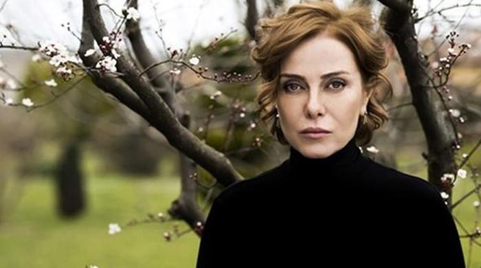 着名的土耳其歌手因侮辱埃尔多安而被判入狱10个月
