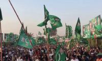 Nawaz to address rally in Swat today