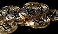 Bitcoin, other cryptocurrencies not recognised as legal tender in Pakistan: SBP