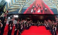 S Arabia to show films for first time at Cannes festival