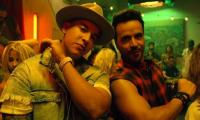 Most-watched video 'Despacito' deleted from YouTube by hackers
