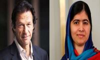 Malala, Imran along with Jolie feature on 'world's most admired people in 2018' list