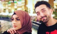 Social media stars Sham Idrees, Froggy injured in road accident