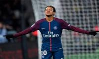 Neymar says needs another month to recover from operation