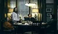 Horror movie Hereditary's new trailer is out now