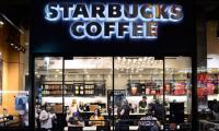 8000 Starbucks stores in US to close down for anti-racial training