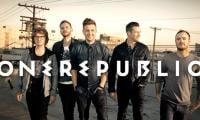 American rock-pop band 'OneRepublic' all set to perform in India this week