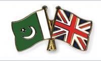 UK promises 'more generous' market access for Pakistan post Brexit