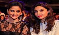 Saba Qamar's 'Hindi Medium' surpasses Mahira Khan's 'Raees' at box office