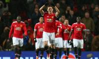 Manchester United, Spurs seek FA Cup success as last chance for silverware