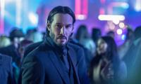 Filming for Kenu Reeves starrer 'John Wick 3' to start next week