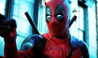 'Deadpool 2' drops in new trailer