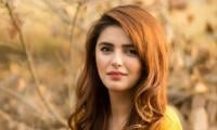 Momina Musteshan breaks silence on sexual harassment