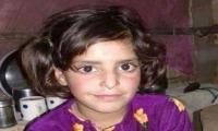 Child rape case heightens India's Hindu-Muslim divide