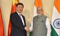 China's Xi to meet India's Modi in China this week
