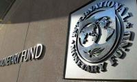New IMF policy targets corruption in member states