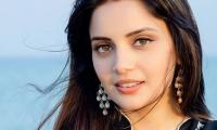 Armeena Khan says she faced sexual harassment at Lahore's Anarkali