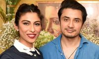 Ali Zafar-Meesha Shafi spat: The bigger issue