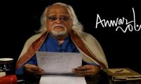 Anwar Maqsood apologizes for racist depiction of Sindhi culture