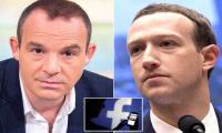 MoneySavingExpert founder sues Facebook over fake adverts