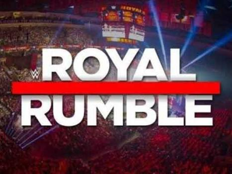Saudi Arabia to host Greatest Royal Rumble fight for the first time