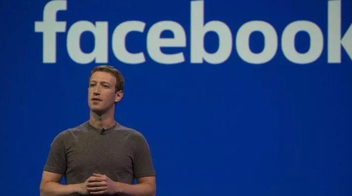 Facebook unveils appeal process for when it removes posts