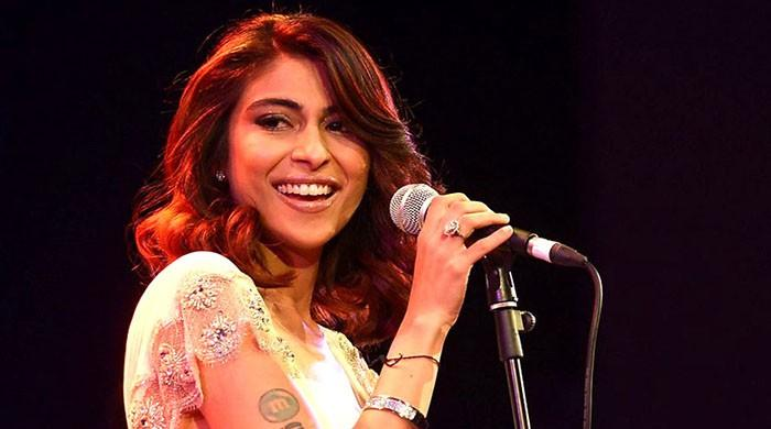 Meesha Shafi's lawyer claims she has proof to support allegations