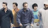 Sanju: Teaser of Sanjay Dutt biopic released