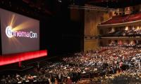 Sony wows CinemaCon with glitzy opening show