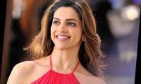 It seems surreal: Deepika on making it to Time's '100 Most Influential People in 2018' list