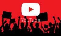 YouTube removes eight million inappropriate videos