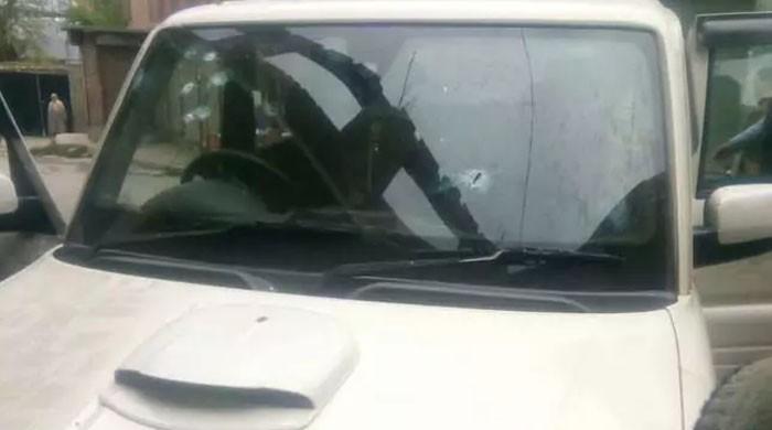 Gunmen kill Ghulam Nabi Patel in Occupied Kashmir
