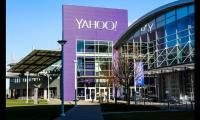 $35 mn penalty for not telling investors of Yahoo hack