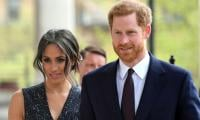 Gospel choir, other incredible musicians to perform at Royal wedding