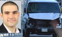 Canada van massacre driver charged with murder, most victims women