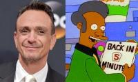 Hank Azaria apologizes for role of racially stereotyped character Apu in 'The Simpsons'