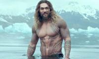 <i>Aquaman</i> footage unveiled at CinemaCon
