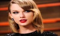 Burglar arrested after showering and sleeping in Taylor Swift's apartment