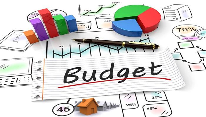 federal budget 2017 18 pakistan pdf