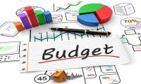 Budget 2018: PML-N's sixth budget envisages economic growth ahead of polls